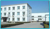 TIANJIN CMC XIONGFENG CONSTRUCTION MACHINERY CO .,LTD